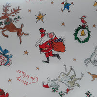 *** Wrapping Paper