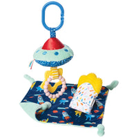 Space Baby Gift Set