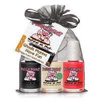 Ghouls Wanna Have Fun Gift Set