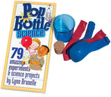 Pop Bottle Science Experiment Kit