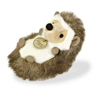 "Hedgehog 7"" Miyoni Plush"