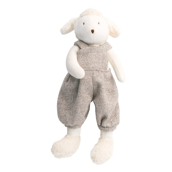 "Little Albert the Sheep 12"" Plush"