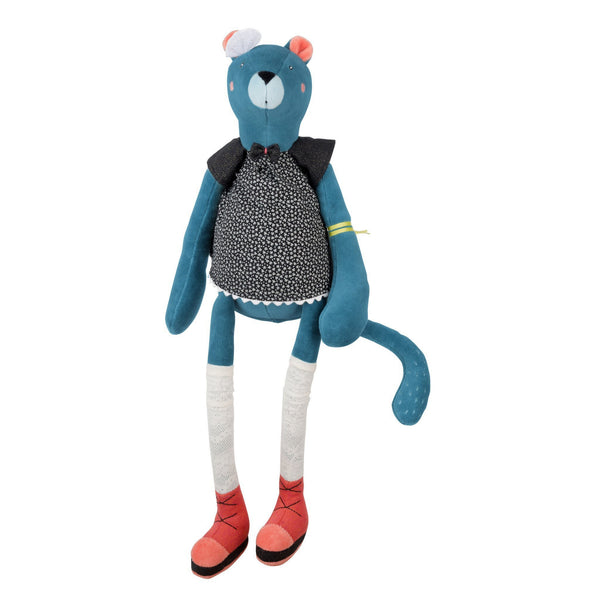 "Rosie the Panther 18"" Plush"