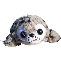 "Sammy the Seal 12"" Plush with Sound"