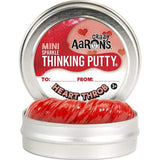 Putty Love Thinking Putty Mini Tins