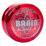 Yomega Brain Beginner Yoyo