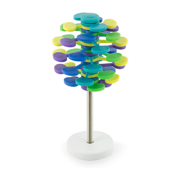Mini Lollipopter with Stand - Sugar Plum
