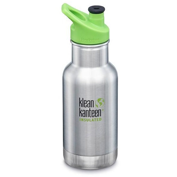 Kid Kanteen Insulated Classic 12oz