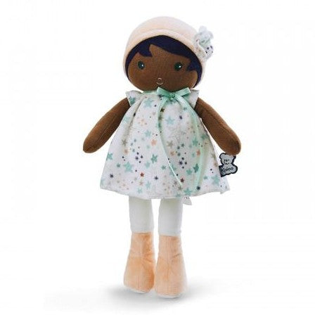 "Manon K 9.8"" My First Soft Doll"