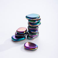 Metallic Super Stones