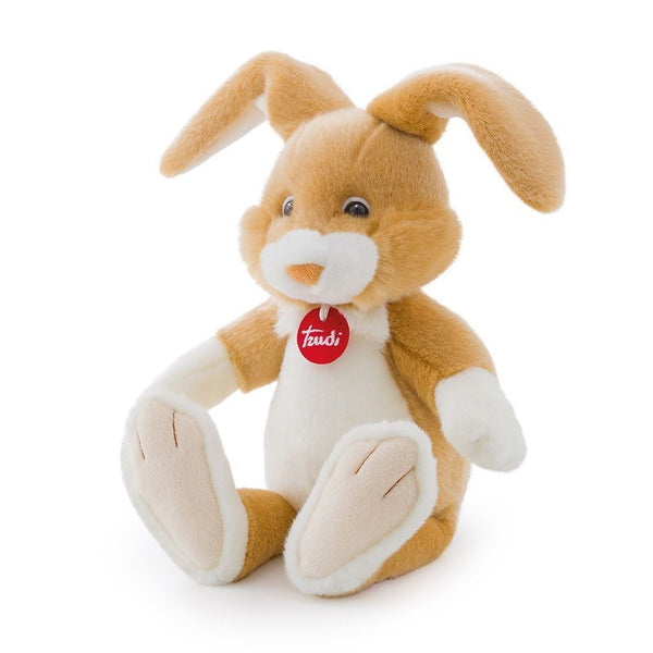"Robert Rabbit 14"" Plush"