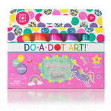 5 Ultra Bright Shimmer Dot Markers