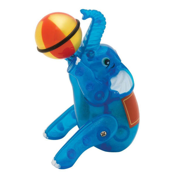 Eddie Elephant Wind Up