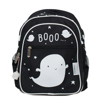 Ghost Backpack