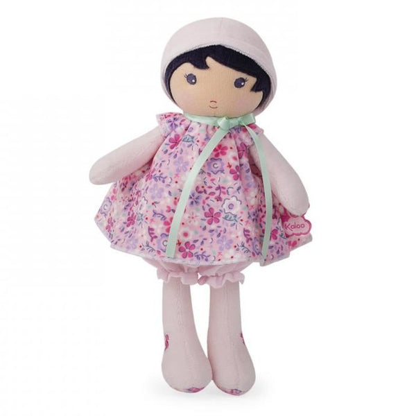 "Fleur K 9.8"" My First Soft Doll"