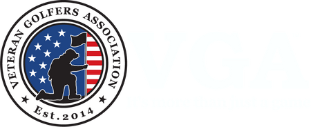 Veteran Golfers Association
