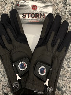 Storm All Weather Gloves