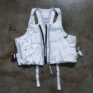 ALYX FW17 Tactical Vest