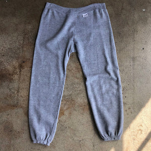 Vintage PlayBoy Sweatpants