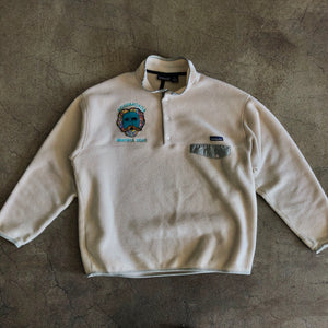 Patagonia x Greatful Dead Fleece
