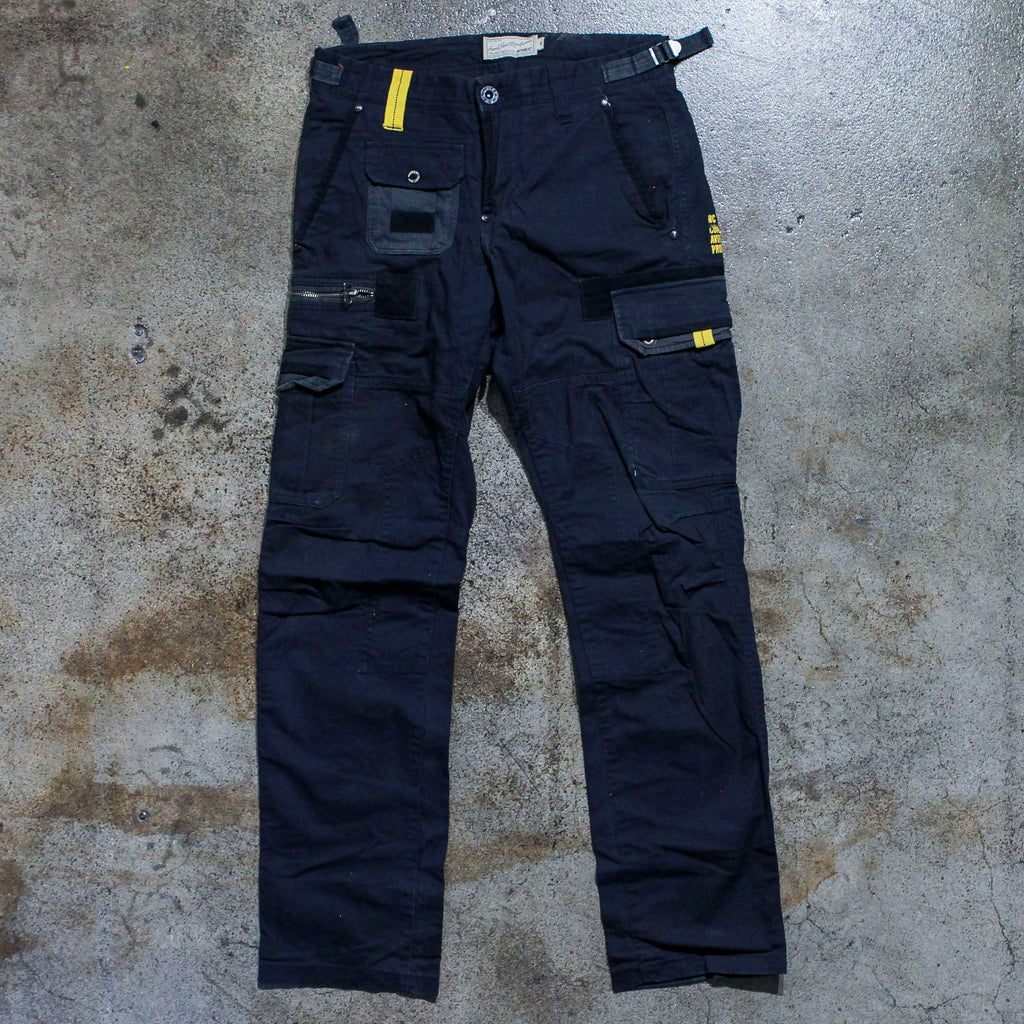 Avirex Construction Pants