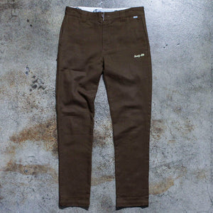 Dickies Construct Work Pant