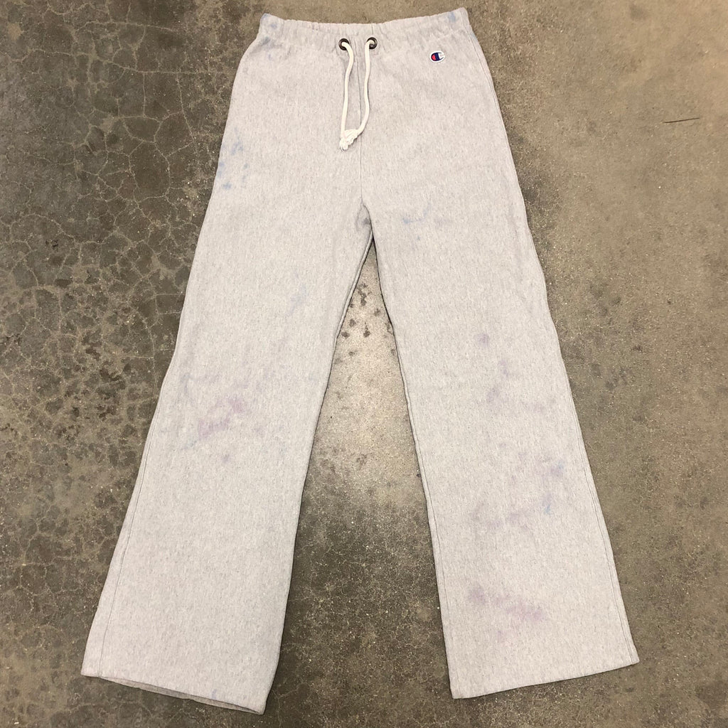Champion Dyed Sweats