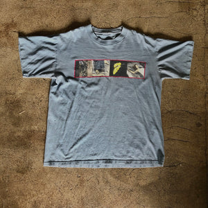 Vintage Graphic T-Shirt