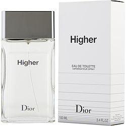 117076,Fragrance,Fragrances,HIGHER,MEN,casual