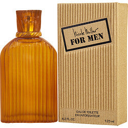 117202,Fragrance,Fragrances,NICOLE MILLER,MEN,casual