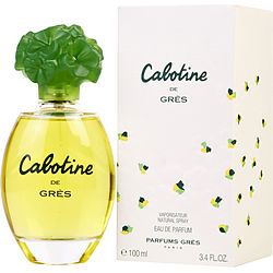 118150,Fragrance,Fragrances,CABOTINE,WOMEN,casual