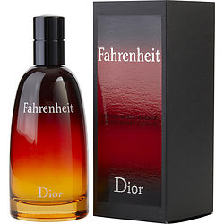 120103,Fragrance,Bath & Body,FAHRENHEIT,MEN,daytime