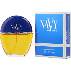 123336,Fragrance,Fragrances,NAVY,WOMEN,romantic