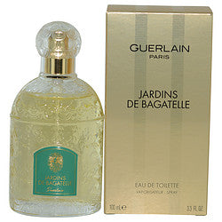 123363,Fragrance,Fragrances,JARDINS DE BAGATELLE,WOMEN,romantic