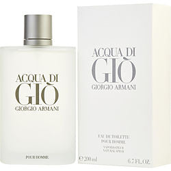 127663,Fragrance,Fragrances,ACQUA DI GIO,MEN,casual