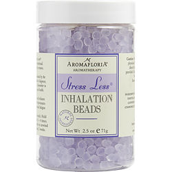 127711,Aromatherapy,Aromatherapy,STRESS LESS,UNISEX,evening