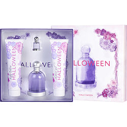 127900,Fragrance,Gift Sets,HALLOWEEN,WOMEN,casual