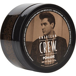 131827,Haircare,Styling,AMERICAN CREW,MEN,