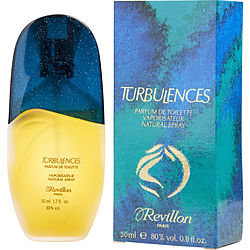 140397,Fragrance,Fragrances,TURBULENCES,WOMEN,romantic