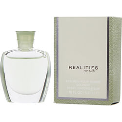 141669,Fragrance,Fragrances,REALITIES (NEW),MEN,casual