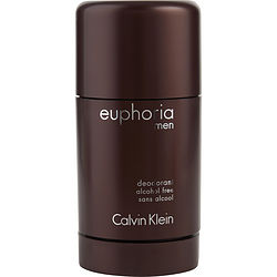146355,Fragrance,Bath & Body,EUPHORIA MEN,MEN,daytime