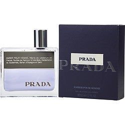 148132,Fragrance,Fragrances,Prada,MEN,daytime