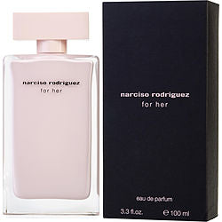 149041,Fragrance,Fragrances,NARCISO RODRIGUEZ,WOMEN,casual
