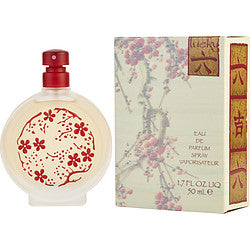 151278,Fragrance,Fragrances,LUCKY NUMBER 6,WOMEN,casual