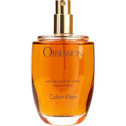 155357,Fragrance,Fragrances,OBSESSION,WOMEN,daytime