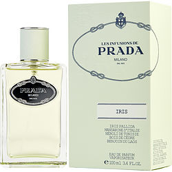 155450,Fragrance,Fragrances,PRADA INFUSION D'IRIS,WOMEN,casual