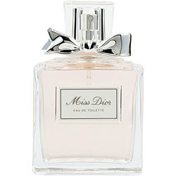 155679,Fragrance,Fragrances,MISS DIOR (CHERIE),WOMEN,