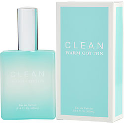 156605,Fragrance,Fragrances,CLEAN WARM COTTON,WOMEN,daytime