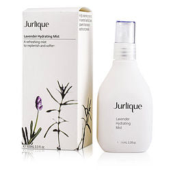 157914,Skincare,Cleanser,Jurlique,WOMEN,