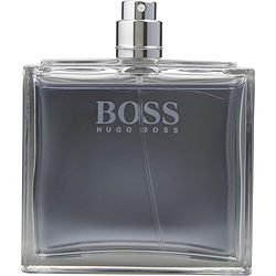 161509,Fragrance,Fragrances,BOSS PURE,MEN,casual
